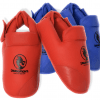 protege-pied-karate-detachable-pu-budo-fight-bleu-ou-rouge