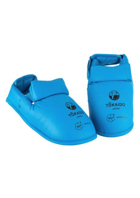 protege-pied-karate-tokaido-wkf-bleu-01