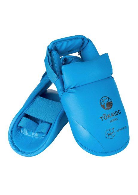 protege-pied-karate-tokaido-wkf-bleu-03