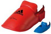 protege-pieds-karate-adidas-wkf-66150d