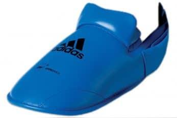 protege-pieds-karate-adidas-wkf-66150d-bleu