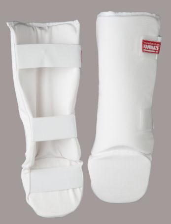 protege-tibia-pied-kamikaze-blanc
