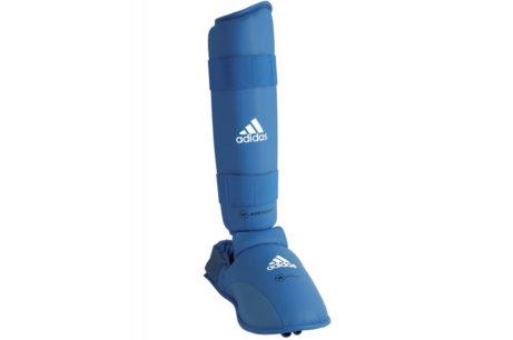 protege-tibias-protege-pieds-amovible-adidas-66135d-bleu