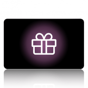 Carte Cadeau Karate-Gi