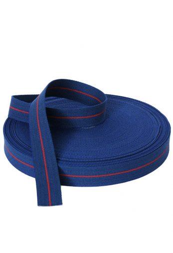 rouleau-ceinture-karate-bleu-karate-gi