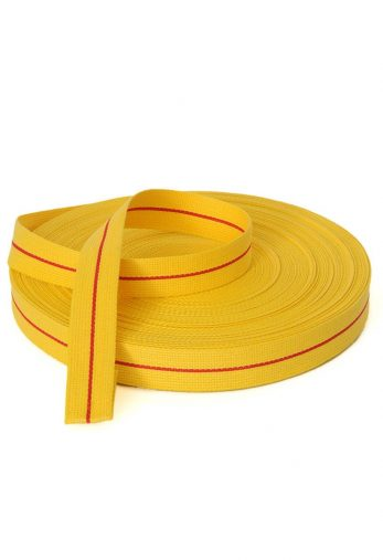rouleau-ceinture-karate-jaune-karate-gi