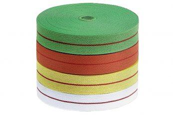 rouleau-de-ceintures-karate-50m-toutes-couleurs