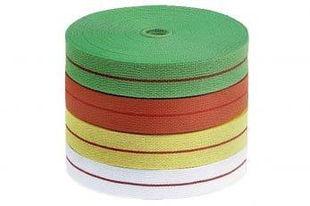 rouleau-de-ceintures-karate-rouk-50m-toutes-couleurs-adidas