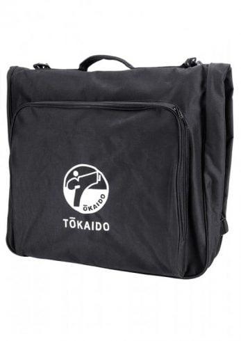 sac-a-bandouliere-tokaido-athletic-kata-noir