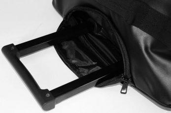 sac-a-roulettes-60-80l-couleurs-adiacc056-adidas-poignée