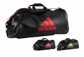 sac-de-sport-adiacc056-sac-a-roulettes-adidas-2-en-1