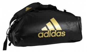 sac-de-sport-combat-adiacc051c-adidas-noir-et-or