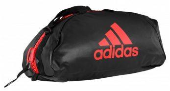 sac-de-sport-combat-adiacc051c-adidas-noir-et-rouge