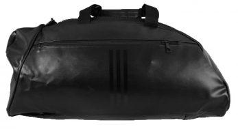 sac-de-sport-combat-adiacc051c-adidas-side