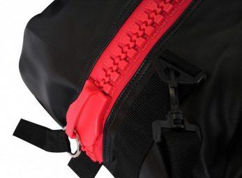 sac-de-sport-combat-adiacc051c-adidas-zoom-zip