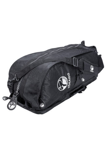 sac-de-sport-multi-fonction-tokaido-big-zip-pro-tat-007