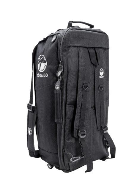 sac-de-sport-multi-fonction-tokaido-big-zip-pro-tat-007-sac-a-dos