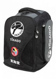 sac-de-sport-multi-fonction-tokaido-monster-bag
