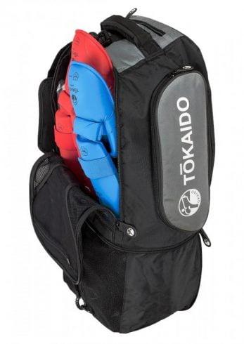 sac-de-sport-multi-fonction-tokaido-monster-bag-pour-equipement