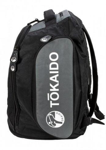 sac-de-sport-multifonction-tokaido-monster-bag