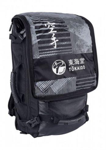 sac-de-sport-noir-karate-tokaido-athletic