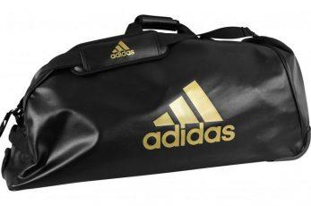 sac-de-sport-sac-a-roulettes-adidas-2-en-1-noir-or