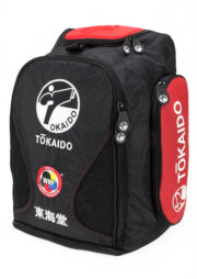 sac-de-sports-multifonction-tokaido-monster-bag-pro-tat-009-avant