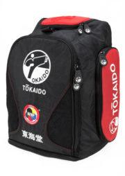 sac-de-sports-multifonction-tokaido-monster-bag-pro-tat-009-avant