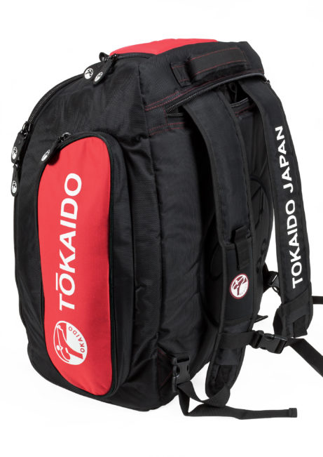 sac-de-sports-multifonction-tokaido-monster-bag-pro-tat-009-bandoullieres-sac-dos