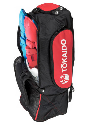 sac-de-sports-multifonction-tokaido-monster-bag-pro-tat-009-fond-extensible