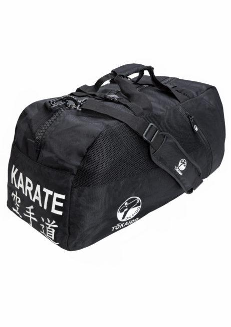 sac-karate-multi-fonction-tokaido-zip-large-tat-005-dessus