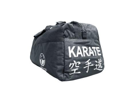 sac-karate-multi-fonction-tokaido-zip-large-tat-005-inscription-karate