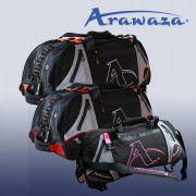 sac-sport-arawaza-orange-rouge-rose