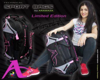 sac-sport-arawaza-sac-dos-edition-limited-rose-vicky-panetsidou-2