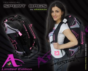 sac-sport-arawaza-sac-dos-edition-limited-rose-vicky-panetsidou