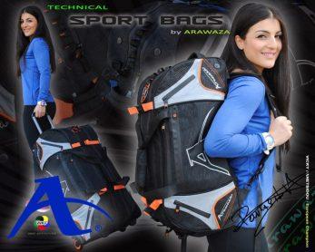 sac-sport-arawaza-sac-dos+roulettes-bleu-vicky-panetsidou