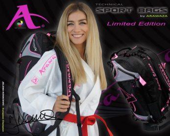 sac-sport-arawaza-sac-edition-limited-rose-bleu-jelena-kovacevic