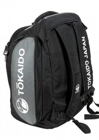 sac-sport-multi-fonction-tokaido-monster-bag