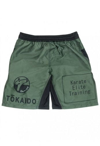 short-tokaido-athletic-elite-training- olive