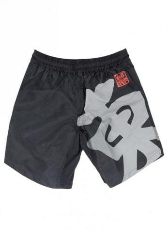 short-tokaido-athletic-japan-noir