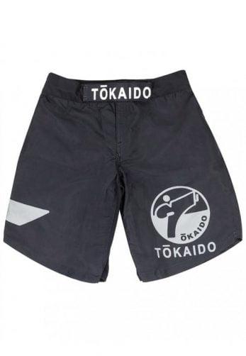 short-tokaido-noir-athletic-japan