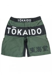 short-tokaido-olive-athletic-elite-training