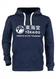 sweat-a-capuche-tokaido-athletic-noir