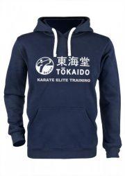 sweat-a-capuche-tokaido-athletic-noir