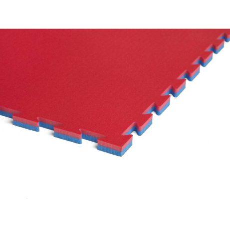 tatamis-puzzle-reversible-rouge-bleu-economique-coin-rouge