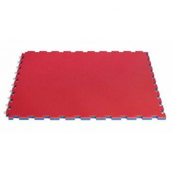 tatamis-puzzle-reversible-rouge-bleu-economique-cote-rouge