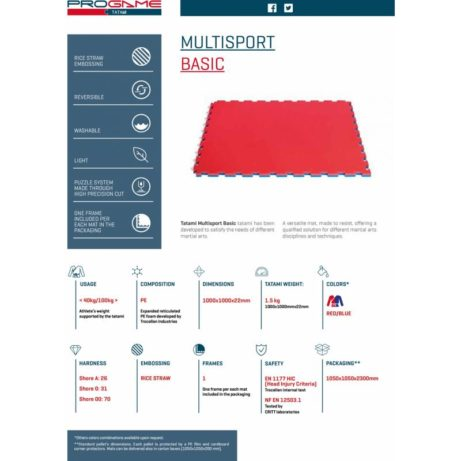 tatamis-puzzle-reversible-rouge-bleu-economique-notice-anglais