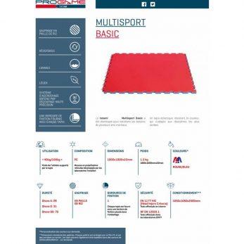 tatamis-puzzle-reversible-rouge-bleu-economique-notice-francais