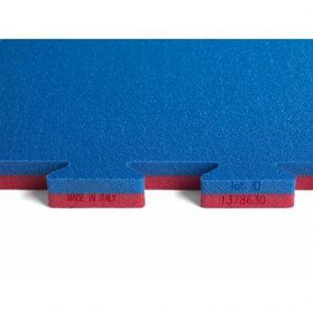 tatamis-puzzle-reversible-rouge-bleu-economique-zoom-bleu