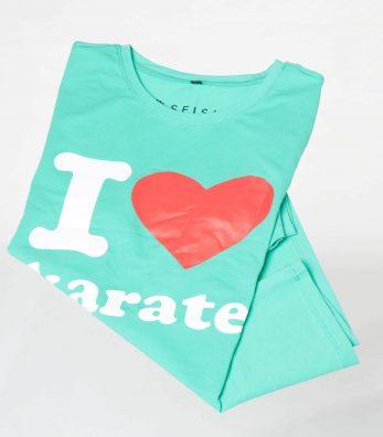tee-shirt-de-karate-bleu-seishin-international
